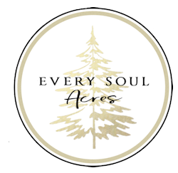 Every Soul Acres in Keezletown, VA